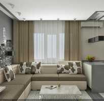 Дизайн гостиной 25 кв м своими руками