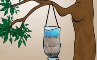 Установка фильтров для очистки воды: как сделать своими руками