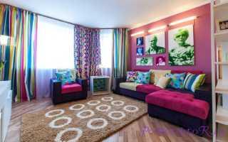 Розовые обои: в интерьере, какие подойдут, фон, с какими сочетаются, фото, цвет белый в комнату, шторы серо розовые в спальню, видео