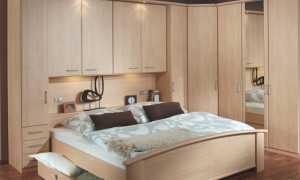 Дизайн спальни 8 кв м: правила оформления, выбор мебели