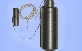 Цементно-известковая штукатурка для стен: состав, технические характеристики, видео и фото