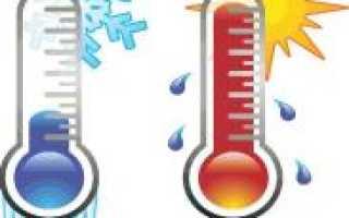 Как настроить и включить кондиционер на теплый воздух — пошаговая инструкция настройки на обогрев