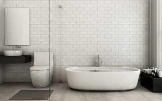 Обзор 10 видов лучших стальных ванн: как выбрать, рейтинг, плюсы и минусы