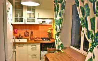 Советуют профессионалы: основы выбора легких штор для квартиры