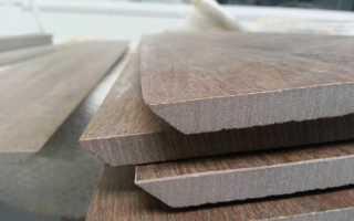 Резка керамогранита: как и чем резать в домашних условиях, плитка для пола и фигурная нарезка, плиткорезом