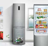 Рейтинг лучших холодильников марки «Самсунг»