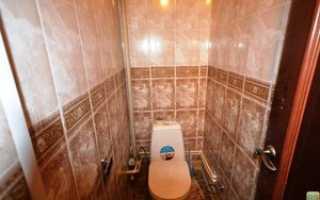 Панели пвх с фризом для ванной комнаты – виды, характеристики и монтаж