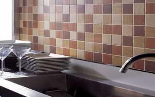 Как приклеить плитку на стену в кухне: как выложить, варианты укладки, как класть правильно, видео-инструкция, фотогалерея