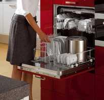 Моющие средства для посудомойки — что лучше и эффективней — порошок, гель или таблетки