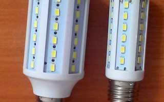 Как выбирать светодиодные лампы для дома: обзор и характеристики, нюансы выбора светодиодных ламп, отзывы