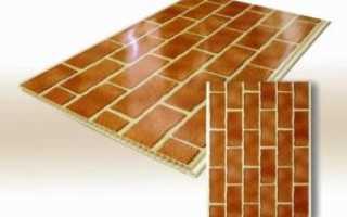 Стеновые панели для кухни: фото настенных декоративных панелей, размеры, под кирпич, вместо плитки, видео