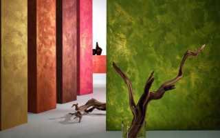 Фактурный валик для покраски стен (48 фото): правильное нанесение краски декоративной моделью с рисунком своими руками, инструменты с узором для декора