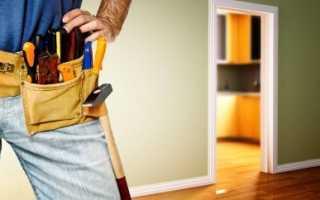 Кто должен менять электросчетчик и батареи в приватизированной квартире