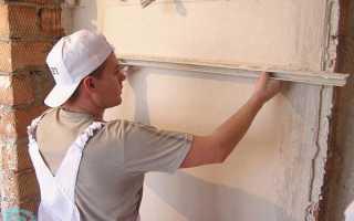 Максимальная толщина штукатурки стен: по кирпичу, бетону и газобетону, пенопласту, каким может быть минимальный слой штукатурки из цемента, гипса, глины