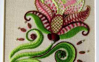 Ткань для вышивания крестом: как называется обычная, гладью схемы, на которой можно, домотканое ровное полотно