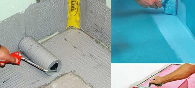Ремонт ванной комнаты: фото примеры ремонта