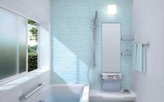 Типы систем вентиляции для квартир и частных домов