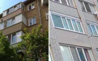 Как балкон сделать теплым? утепление балкона и устройство теплого пола. фото