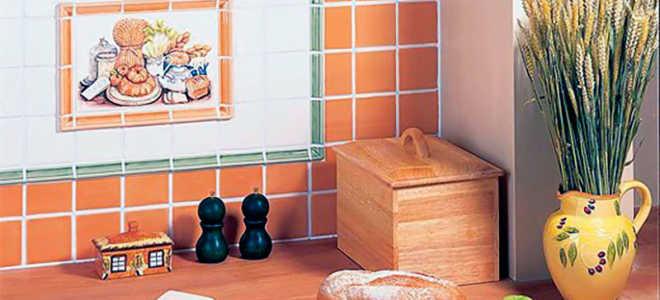 Плитка 10×10 для кухни: размеры плитки, керамическая плитка 60 на 60, фото, видео