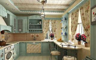 Чем отделать стену на кухне: чем покрыть и обшить, какие стены сделать, как выбрать материал, видео-инструкция