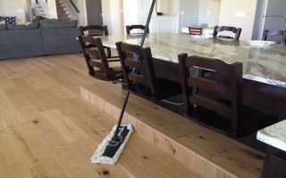 Обновление паркетной доски: пылесос и уход, как ухаживать за паркетом, мыть и обновить в домашних условиях