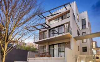 Выбор квартиры перед покупкой