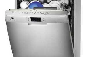 Рейтинг встраиваемых посудомоечных машин 60 см — цена-качество. Лучшие встраиваемые машины для мойки посуды шириной 60 см
