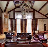 Оформление окон шторами – впустите красоту в свой дом!