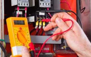 Группы допуска по электробезопасности — виды и порядок присвоения