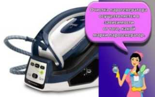 Плесень в стиральной машине: как избавиться быстро и эффективно