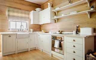 Пластиковые панели для кухни. установка панели на кухню своими руками