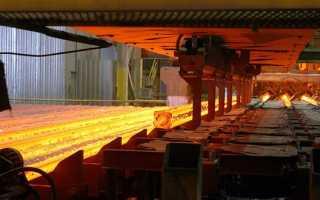 Обзор сортамента, видов и характеристик стальных труб