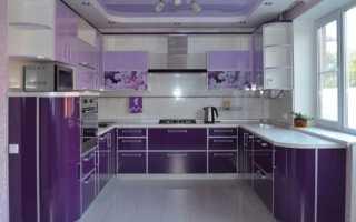 Фальш панель для кухни фото: как крепить, установка, видео