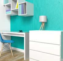 Покраска обоев: какие можно, в два цвета, жидкие для стен, можно ли клеить обои на покрашенные стены, чем красят обычные обои, фото, видео