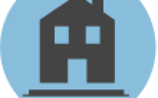 Установка газгольдера под ключ в частном доме — цены ✌