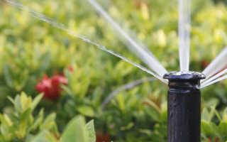Огород из труб пвх. Трубы для полива на даче: сравнительный обзор различных видов труб