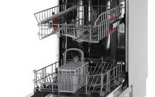 Как почистить посудомоечную машину? Как помыть машинку внутри лимонной кислотой, чем отчистить посудомоечную машину в домашних условиях