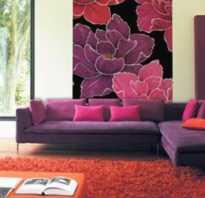 Обои для зала фото: для квартиры, ремонт, частный дом, на стены, флизелиновые, образцы, как поклеить красиво, виды для маленького, видео