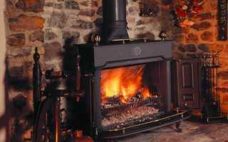 Альтернативная энергия для частного дома — Всё об отоплении