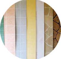 Панели пвх для ванной: фото ремонта и дизайна
