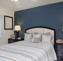 Маленькая спальня: интерьер, дизайн, фото
