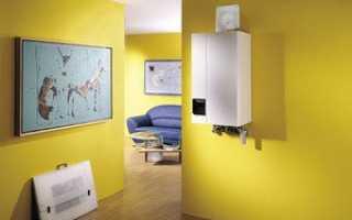 Индивидуальное отопление в квартире: автономное газовое и электрическое отопление в многоквартирном доме, можно ли установить, разрешение, как сделать, схема, как провести, как работает котел