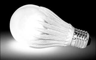 Лампы светодиодные линейные: обзор, виды, характеристики и отзывы