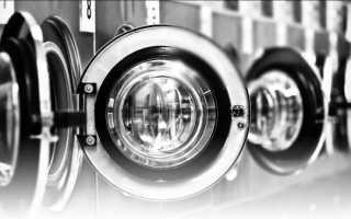 Инверторный двигатель в стиральной машине — что это, стоит ли покупать