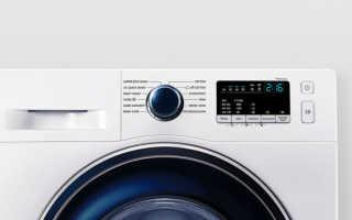 Рейтинг стиральных машин по качеству, надежности 2019; отзывы