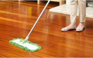 Как мыть паркет: уход за полом в домашних условиях, средство для уборки, как почистить натуральное дерево