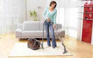 Самые мощные пылесосы для дома: ТОП-9 лучших моделей для разных нужд