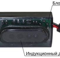 Сенсорный смеситель для раковины: принцип работы — Домашние работы