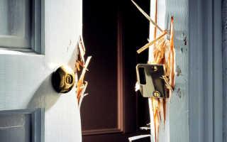 Ремонт дверной ручки межкомнатной двери: причины неисправности, самостоятельный ремонт, видео