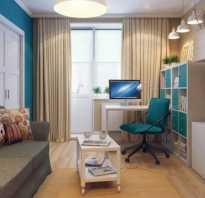 Дизайн гостиной 18 кв.м. фото